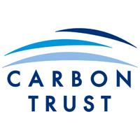 Carbon-Trust.png