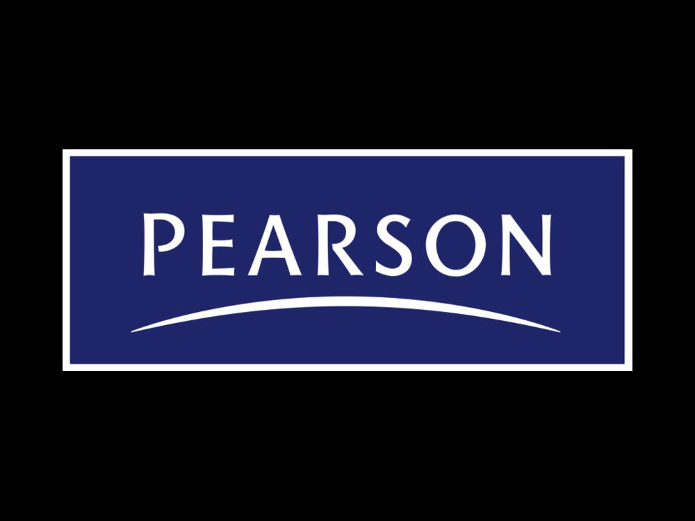 Pearson-Logo-original-1024x768.png