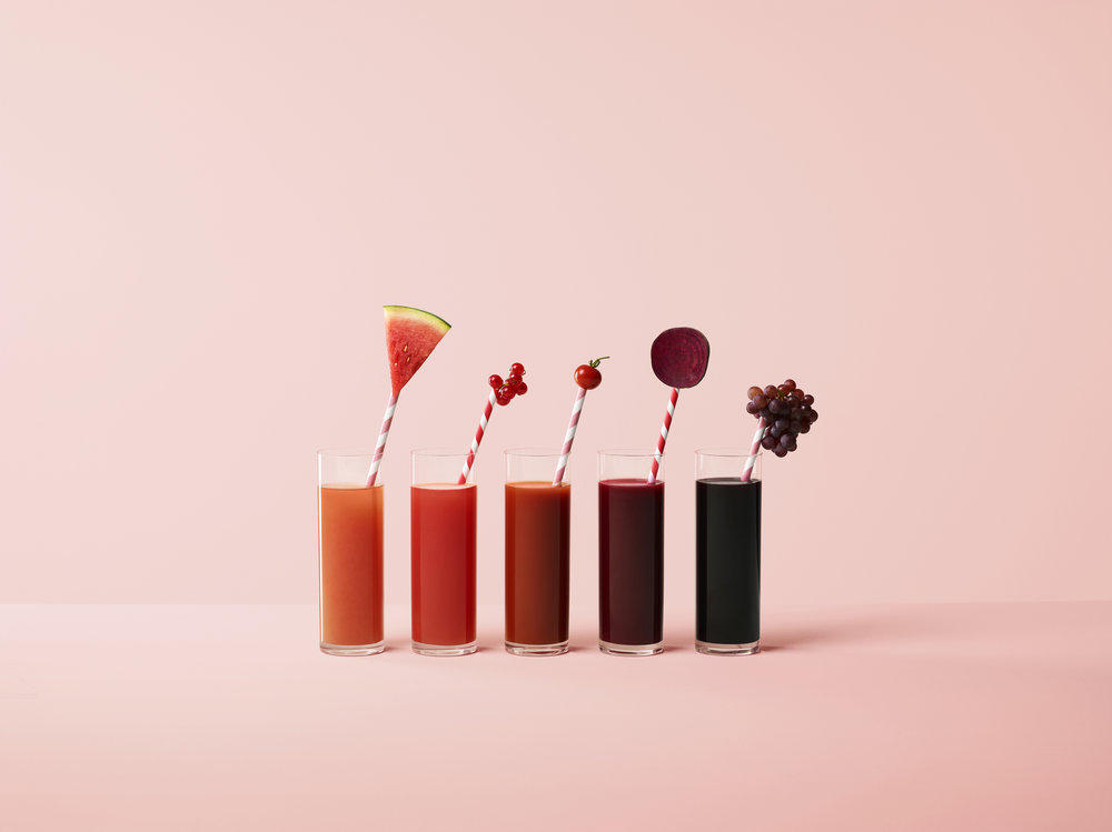 MAKE IT STAND OUT CAMPAIGN FOR SQUARESPACE