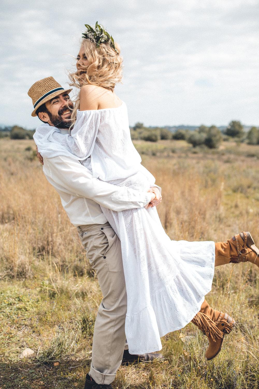 wedding photographer mallorca dominic lula coulpe photoshoot engagement session