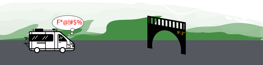 Bridge_Diagram_Individual-01.jpg