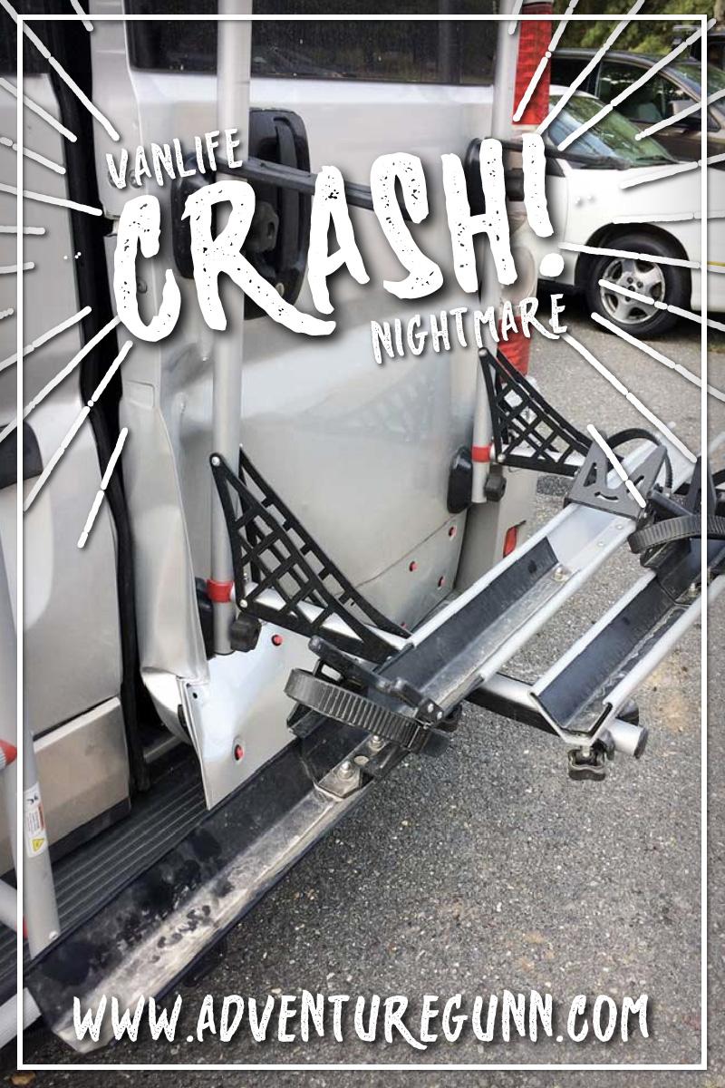 Vanlife_Crash.jpg