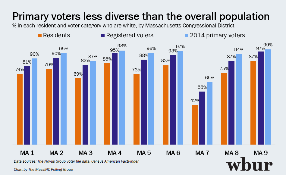 MA7-primary-voters.png