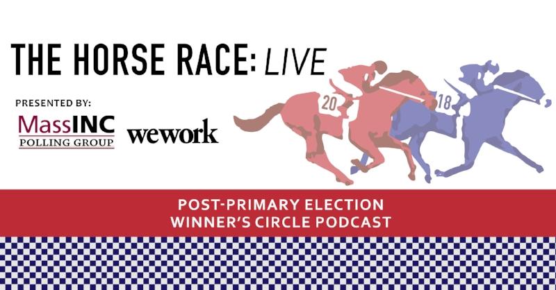 Horse Race Facebook Banner.jpg