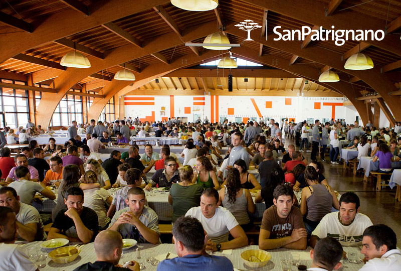 www.sanpatrignano.org
