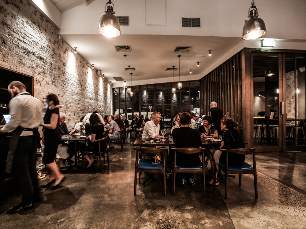 French Restaurant Melbourne.jpg