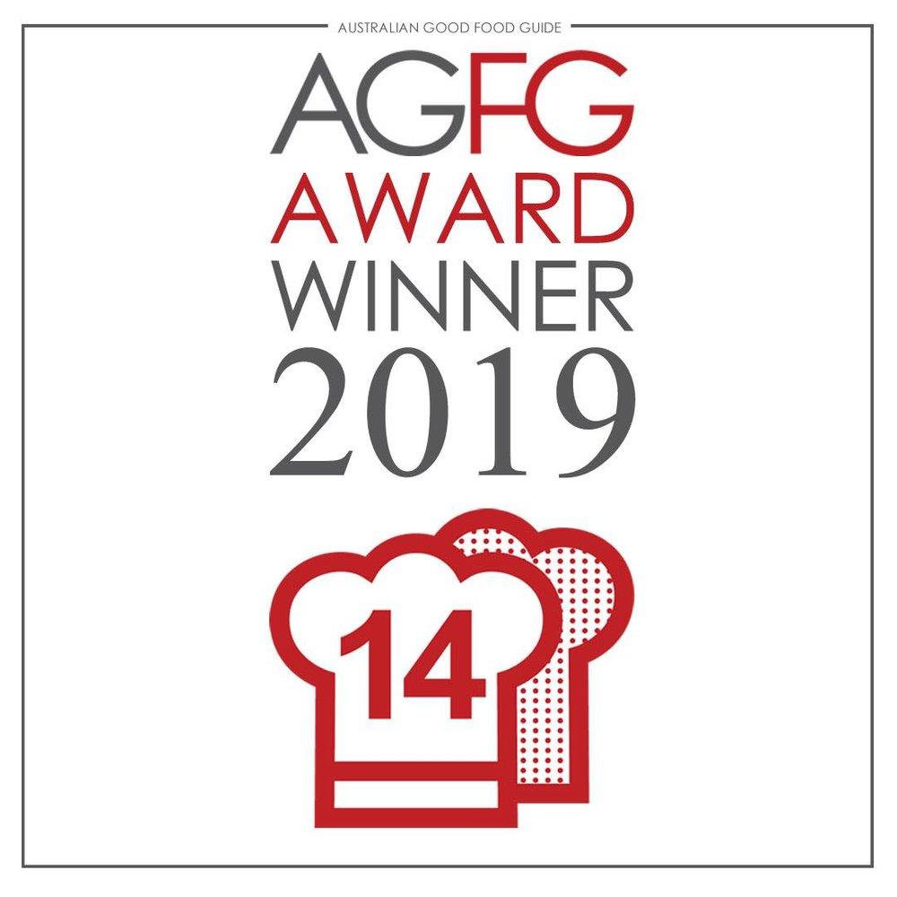 AGFG Award Winner 2019.jpg