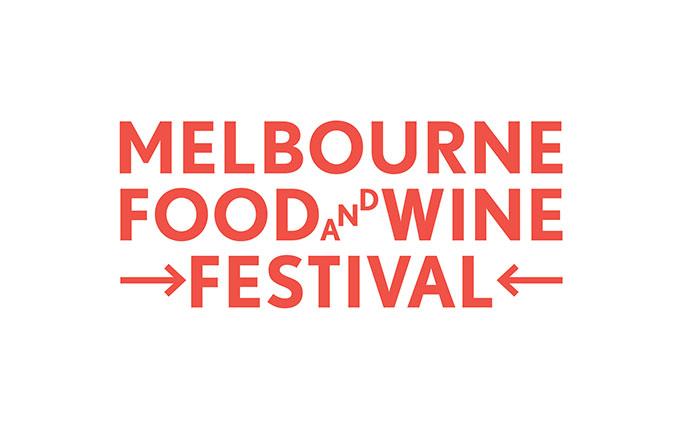 Melb Food and Wine.jpg