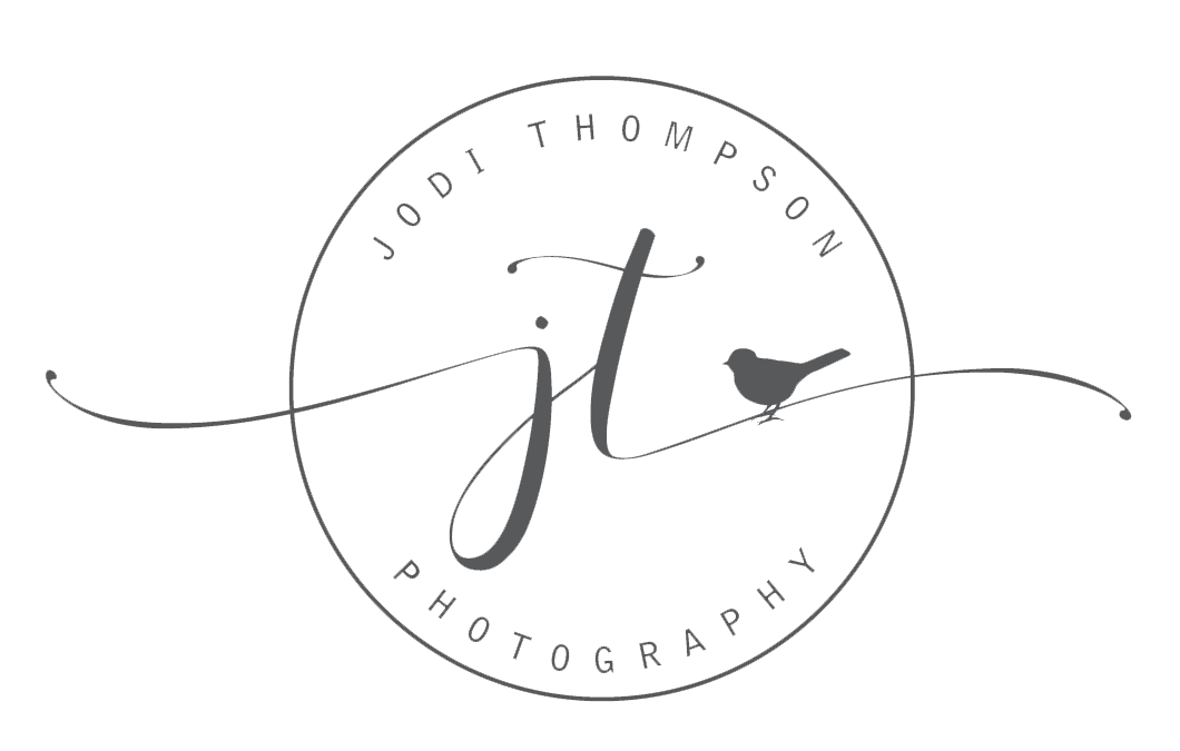 Jodi Thompson Photography