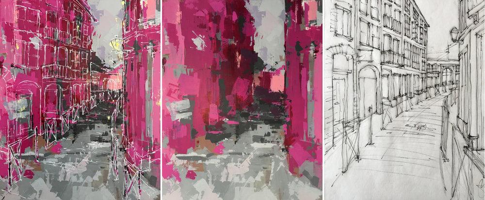 JEN FISHER Pink City Process.jpg