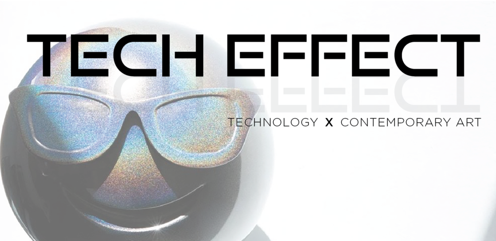 tech effect web.png