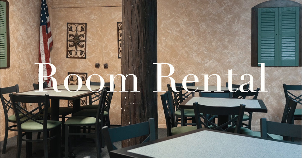 RoomRentalImage2.jpg