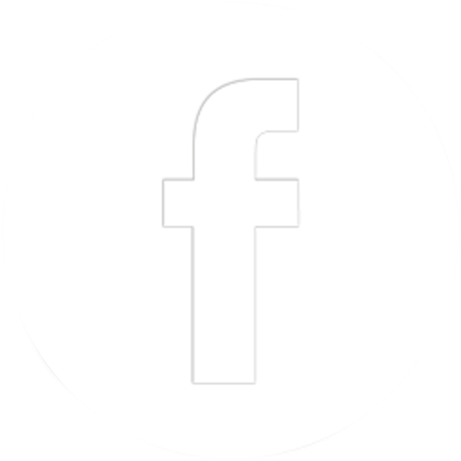 smallestwhitefacebookicon.png