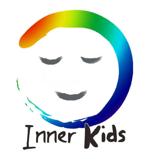 - Inner Kids is a fun, pragmatic approach to sharing mindfulness and meditation with children and caregivers that uses activity-based mindfulness to bring attention, balance, and compassion to your daily routine.
