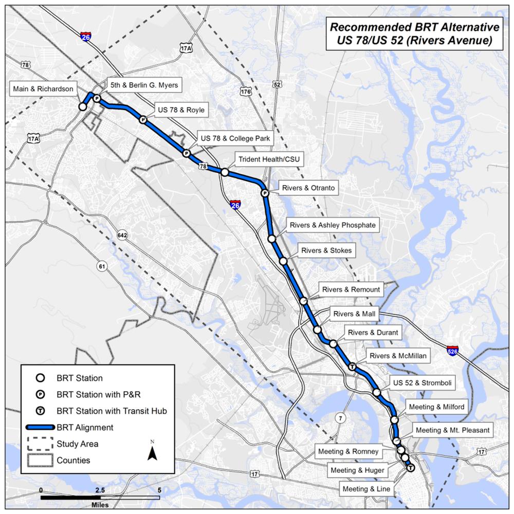 BRT-Map.png
