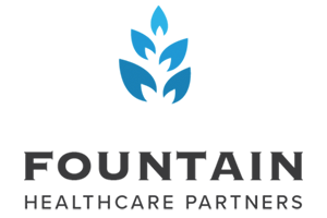 FountainHealthcarePartners.png