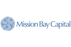 MissionBayCapital.png