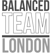 Balanced Team London