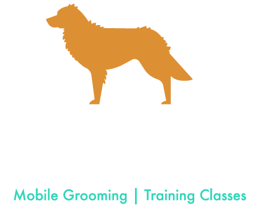 Lauren's Mobile Grooming