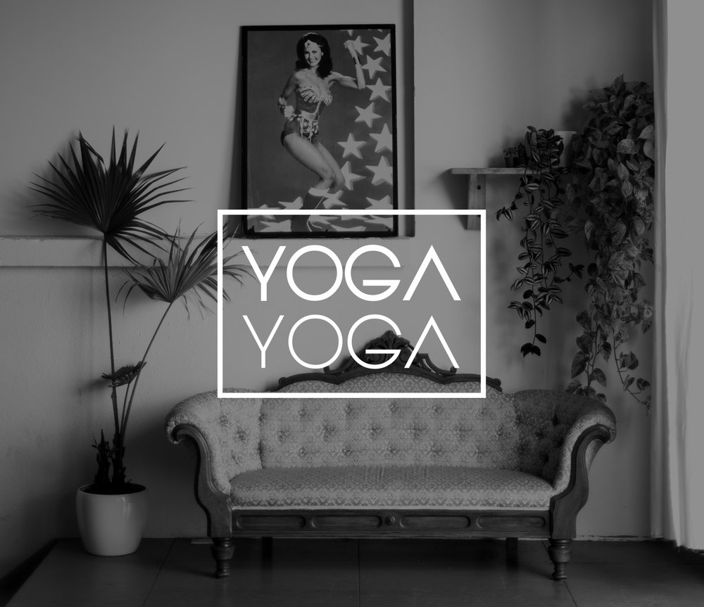 make some y o g a. - LIMITED TIME DEAL FOR THE HOLIDAYS -3 classes for $45.                        BUY NOW
