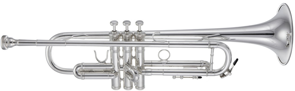 burbank-trumpet-s.jpg