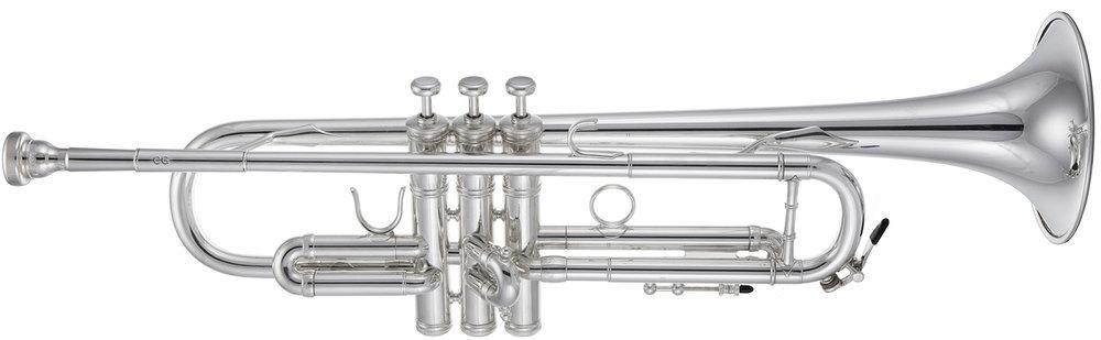 burbank-trumpet-cg.jpg