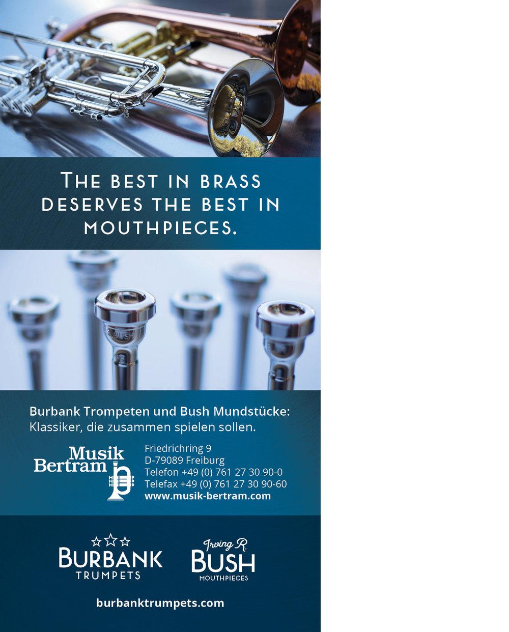 BURBANK-AD-BERTRAM-SM.jpg