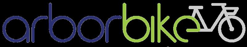 arborbike-logo-transp-bkrnd.png