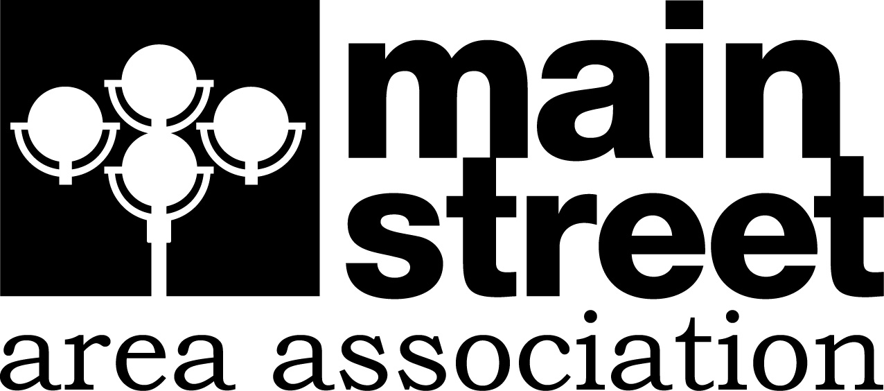 Main Street Area Association