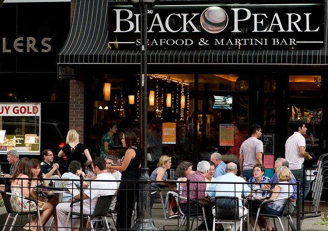 Black Pearl.jpg