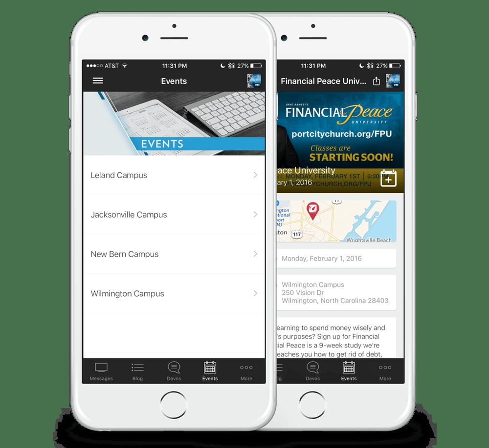 app.events.png