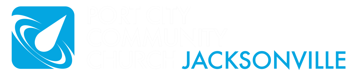 Port City Community Church Jacksonville
