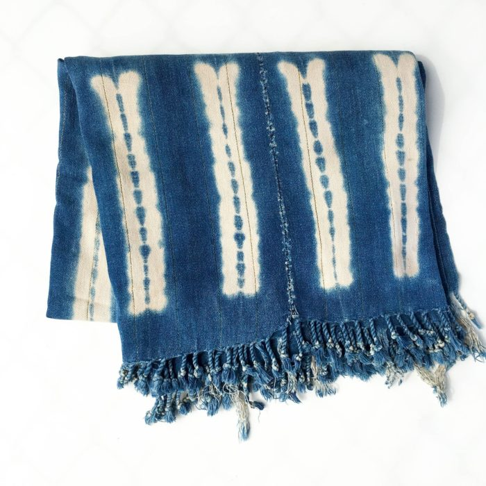 eclecti goods indigo blanket.jpg