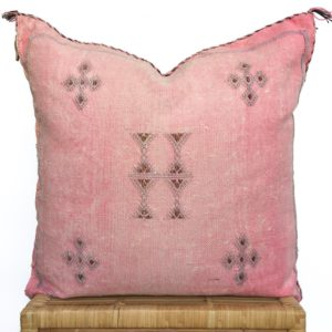 eclectic goods sabra pillow.jpg