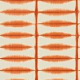 wallpaper direct shibori orange.jpg