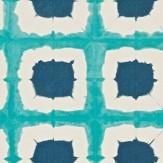 wallpaper direct shoji blue.jpg