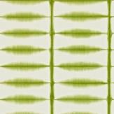 wallpaper direct shibori green.jpg