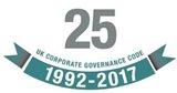 25-years-Code FRC.jpg