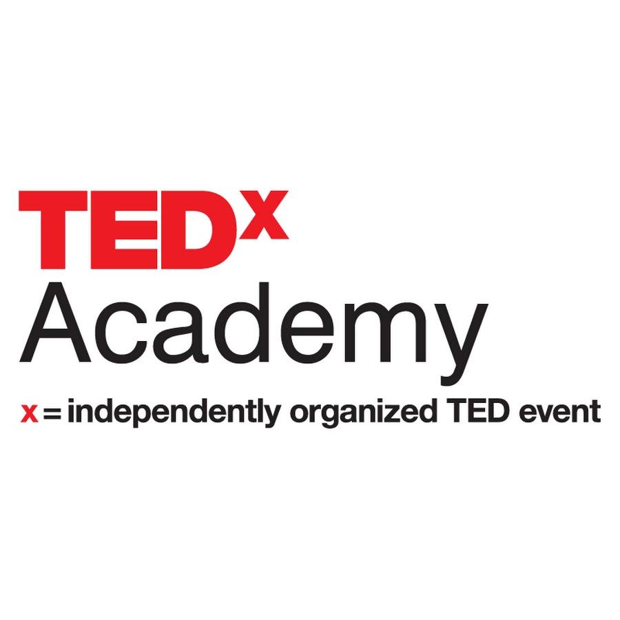TEDxStylianos_Tsatsos.jpg
