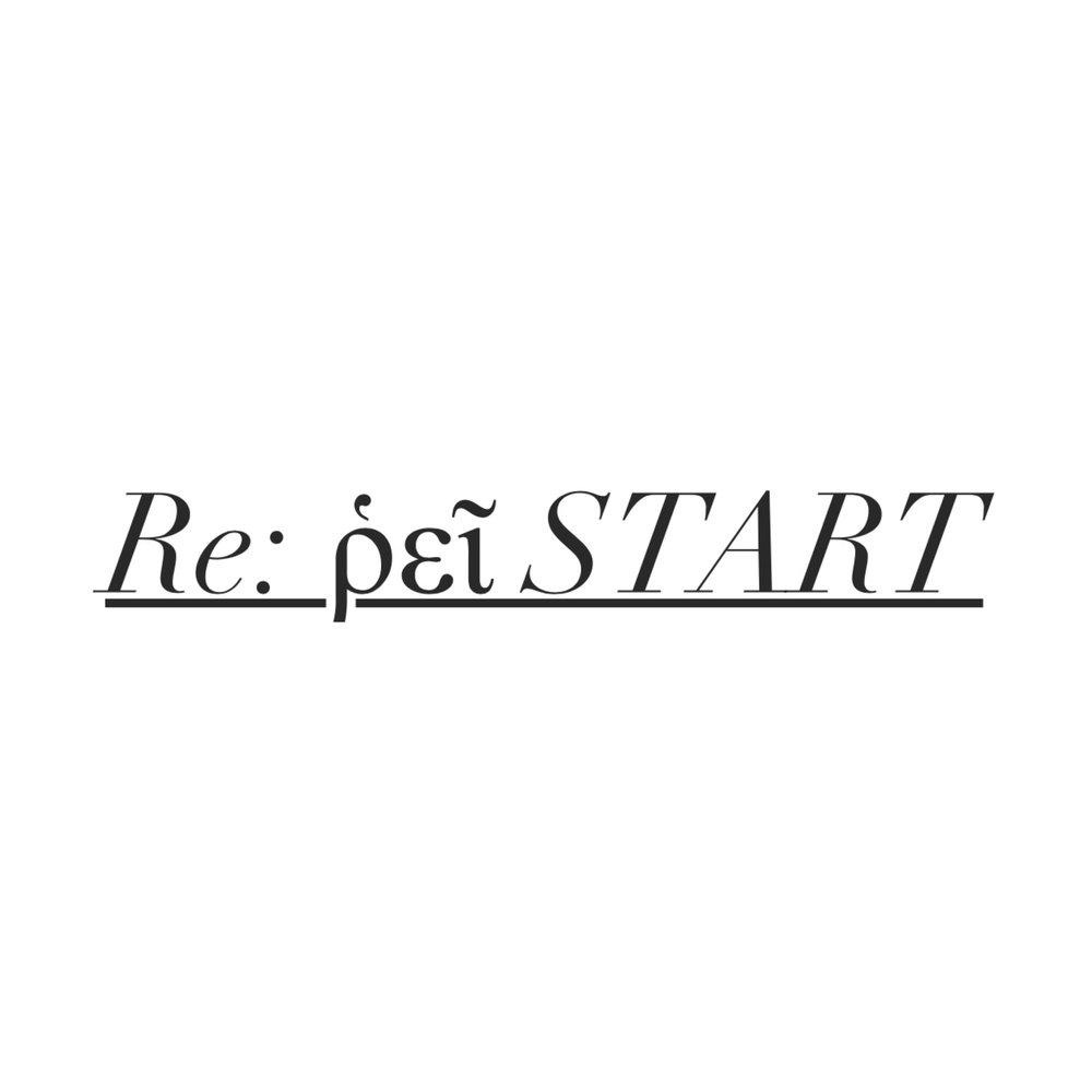 re;re-start.JPG