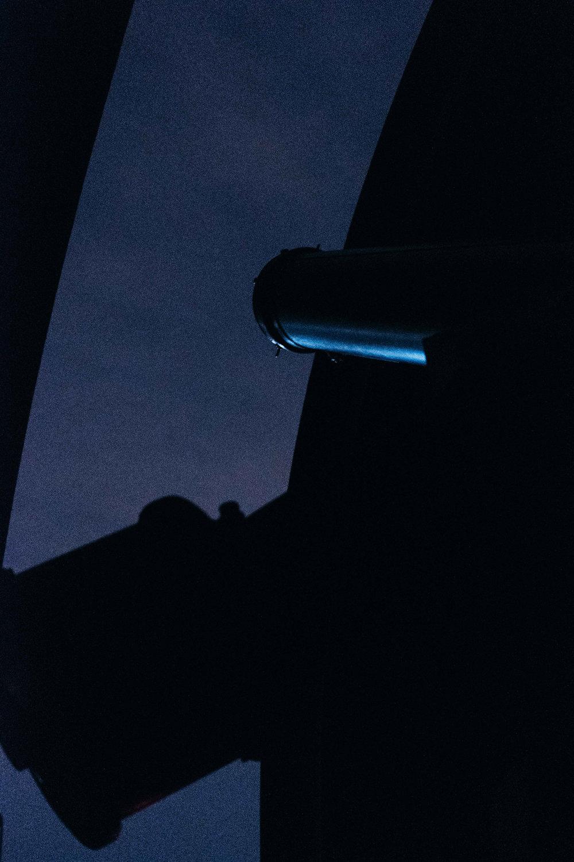 ignant-travel-ellie-tsatsou-noa-024.jpg