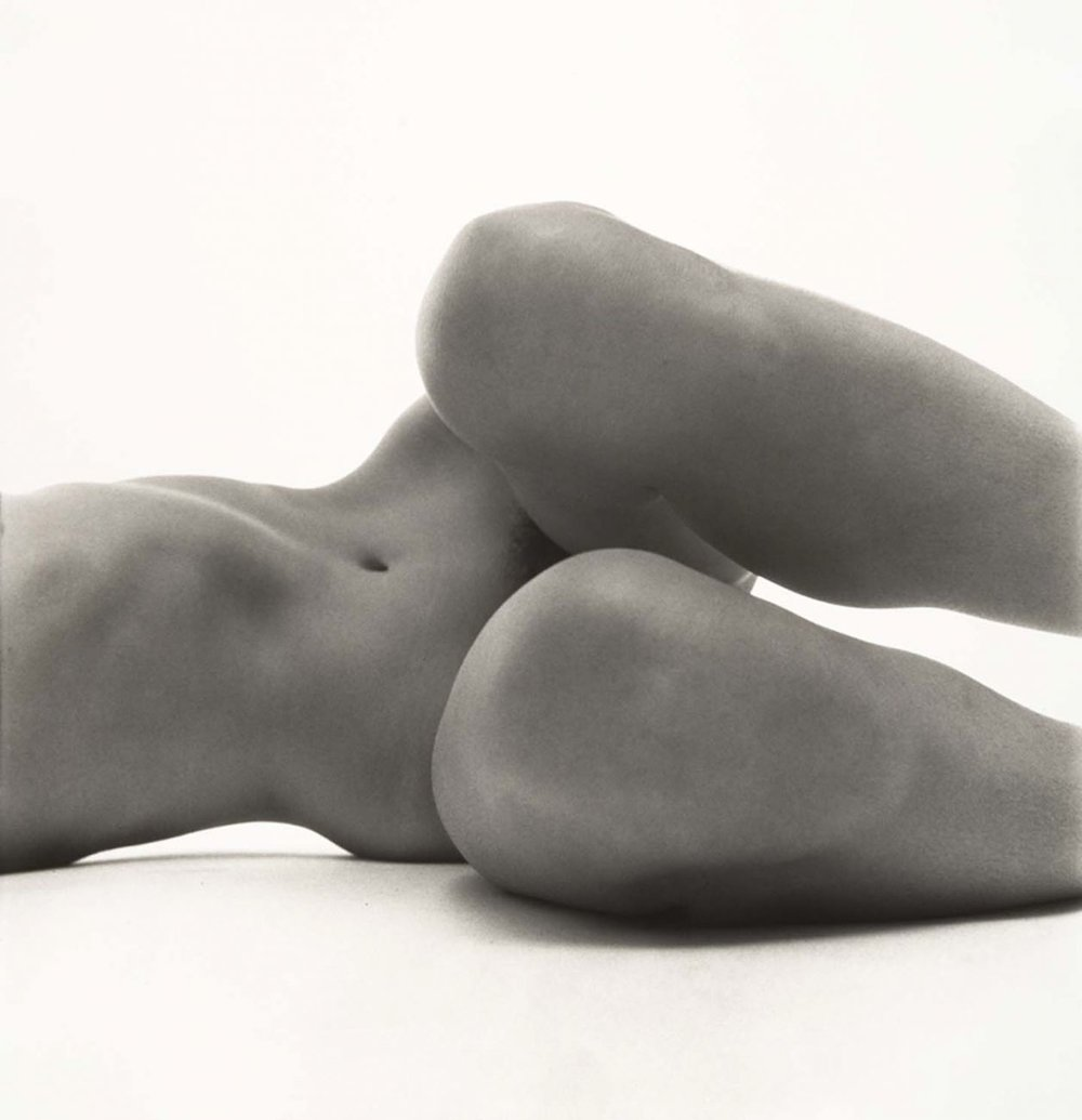nude_no_58_IRVING_PENN.jpg