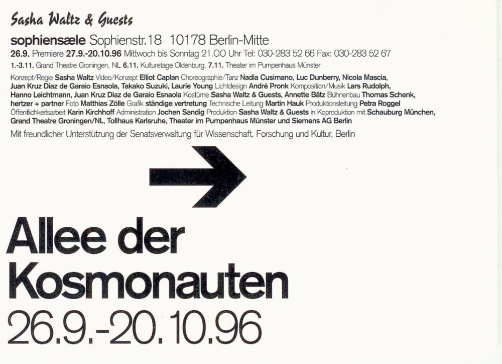 Sasha-Waltz-Guests-Allee-der-Kosmonauten-stylianosTsatsos.png