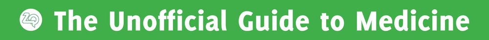 UGTM Logo (high res).jpg