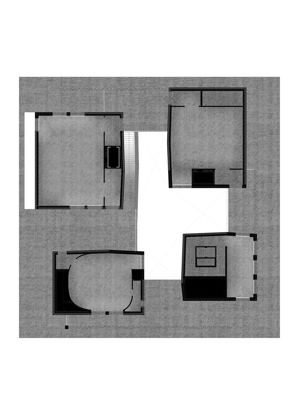 ATD_depot_plan2_web.jpg