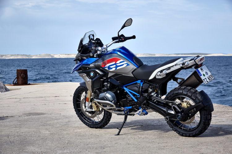 BMW-R-1200-GS-194-750x500.jpg