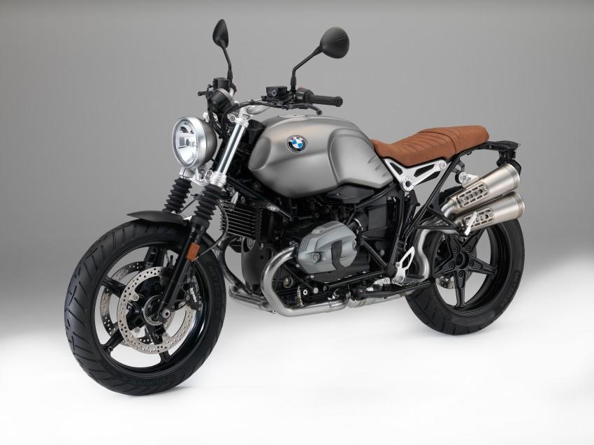 2016-BMW-Motorrad-R-Nine-T-Scrambler-1-850x637.jpg
