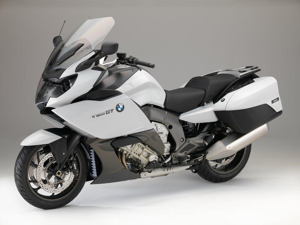 bmw-r1200rt-2015-moto.jpeg
