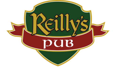 Reilly's Sheild Logo_No background.png