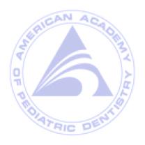 affiliate-logos.jpg